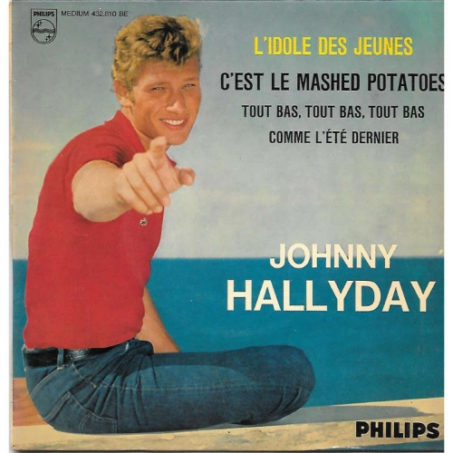 jeunesse,radotage,manou,johnny