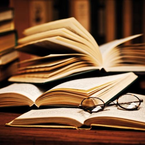 livres,yeux,priorité