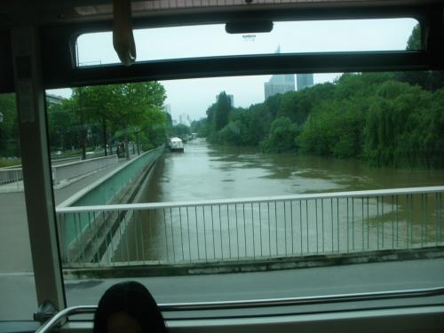 pluie,inondation,paris